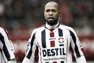 Exjugador del Willem II acusado por amaño de partidos