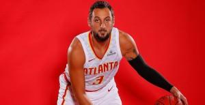 NBA - Schroder doma gli Spurs; Hornets ok a Detroit