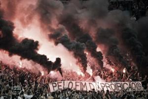 Em vídeo, depoimento de Marcelo Odebrecht confirma acordo político por Arena Corinthians