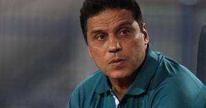 البدري يعلن قائمة الأولمبي المصري لوديتي عمان والسودان