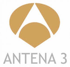 Antena 3 empieza dominando la temporada