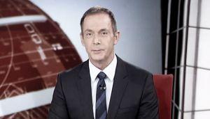 Los telediarios de Cuatro sufren cambios