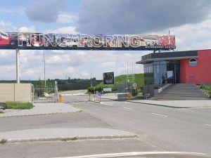 L'Ungheria ospita la Formula 1 prima della pausa estiva: anteprima e orari tv