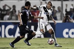 Com confiança renovada, Ponte Preta busca avanço na Sul-Americana contra Sol de América
