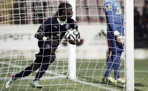 'Reviravolta' sin premio para el Sporting