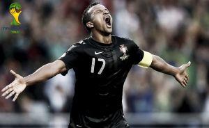 Portugal vs Luxemburgo en vivo y en directo online