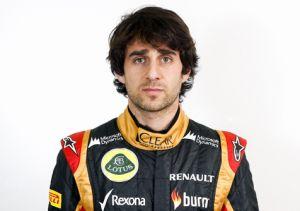 Nicolas Prost: dal Golf alla Formula E