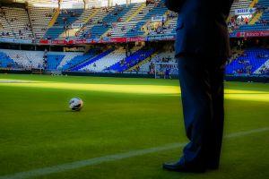 Comparativa RC Deportivo: Temporadas 2011/2012 y 2013/2014