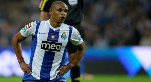"""Un """"polpo"""" per Seedorf: a giugno arriva Fernando dal Porto?"""