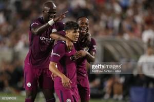 Manchester City 4-1 Real Madrid: Stellar second-half City performance sinks Galácticos