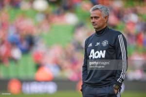 Manchester United should challenge for title suggest Jaap Stam