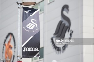 Swansea City 2017-18 Season Preview: Can the Swans learn their lessons from last season?