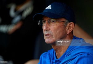 Tony Pulis signs extended West Brom deal