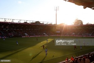 AFC Bournemouth 2017/18 Season Preview: Cherries looking to continue good work in the coming season