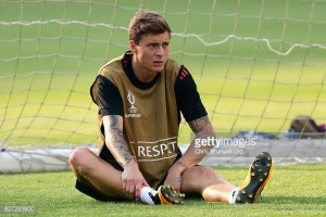 José Mourinho insists that he will give Victor Lindelöf time to settle at Manchester United after West Ham omission