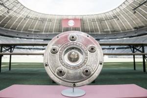 Torneios europeus e fim de marca histórica: o que está em jogo na última rodada da Bundesliga