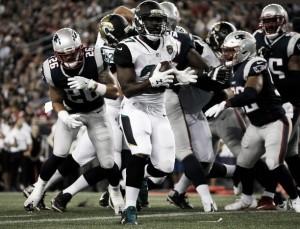 Vale vaga no Super Bowl! Saiba tudo sobre New England Patriots x Jacksonville Jaguars