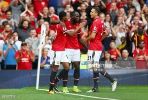 "Romelu Lukaku praises ""special"" relationship with Marcus Rashord as pair shine in West Ham victory"