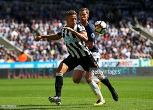 Huddersfield Town vs Newcastle United Preview: Magpies target first win of the season at the John Smith's Stadium