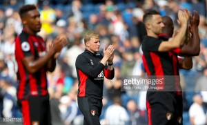 AFC Bournemouth vs Watford Preview: Cherries look to put Baggies defeat behind them