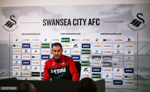 """Swansea City targeting """"two or three"""" more additions claims Paul Clement"""