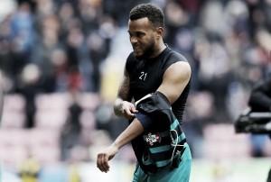 Lateral Bertrand é cortado da Seleção Inglesa e não enfrenta Holanda e Itália