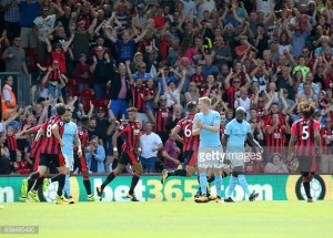 Arsenal vs Bournemouth Preview: Cherries hope for first points of the season