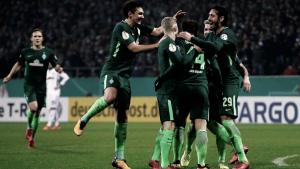 El Villarreal se enfrentará al Werder Bremen en pretemporada