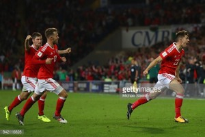 Georgia vs Wales Preview: Crucial game for Bale-less Welsh in World Cup qualifying