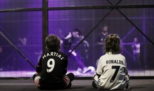 Especialistas apontam: não basta só talento, é preciso entender o futebol