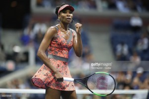 US Open 2017: Semi-Finals Preview