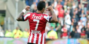 Eredivisie Gameweek 12 Preview - Exciting Sunday fixture list could turn title race on its head