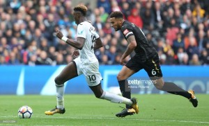 Newcastle United vs Swansea City preview: Swans looking to continue Carvalhal resurgence with trip to troubled Toon