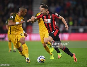 """Liam Rosenior admits Brighton """"can't switch off"""" at Premier League level"""
