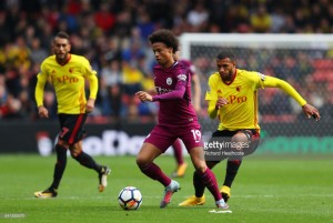Manchester City vs Watford Preview: Citizens look to start 2018 with a return to winning form against hobbling Hornets