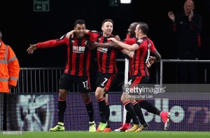 Everton vs Bournemouth Preview: Cherries and Toffees look to get back on track
