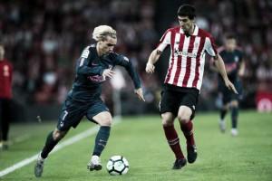 Tudo o que você precisa saber: Atletico de Madrid x Athletic Bilbao, pela 24ª rodada da La Liga