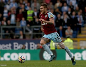 Analysis: Why Burnley face a tough task against an organised Newcastle unit