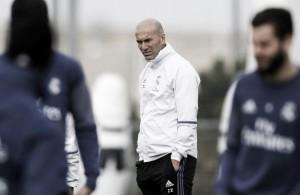 Com decisões na UCL e Liga, mês de abril promete ser intenso para Real Madrid