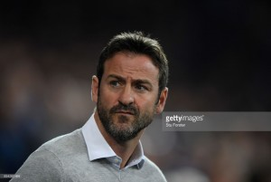 Leeds United v Derby County Preview: Leeds look to bounce back from loss while Derby hunt for fourth win in a row