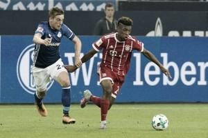 Bundesliga: tudo que você precisa saber sobre Bayern de Munique x Schalke 04