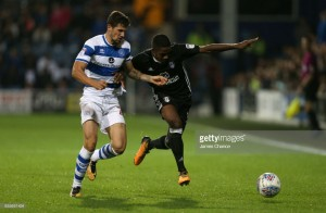 Fulham vs Queens Park Rangers Preview: Two in-form sides meet in West London derby