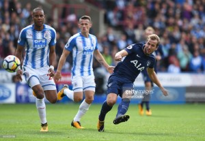 Huddersfield Town vs Swansea City Predicted XI: Win vital for the Terriers Premier League survival hopes