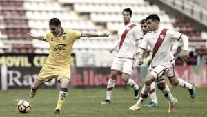 Analizando al rival: Rayo Vallecano