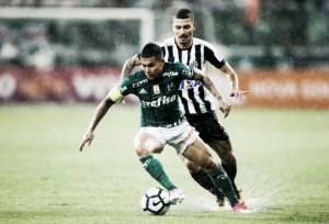 No reencontro com Lucas Lima, Palmeiras recebe Santos no Allianz Parque