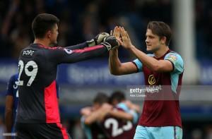 Burnley vs West Ham Preview: Can the Clarets extend their longest unbeaten run in the Premier League?