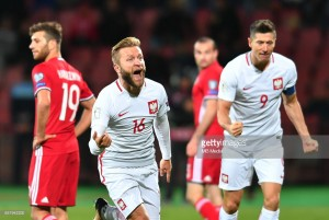 Poland vs Nigeria Preview: Eagles meet Super Eagles ahead of World Cup