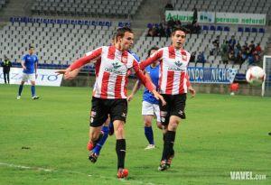 El Real Murcia quiere alargar su racha ante un joven Zamora