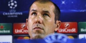 """Leo Jardim: """"Respetamos mucho al Benfica, es un equipo de gran nivel"""""""