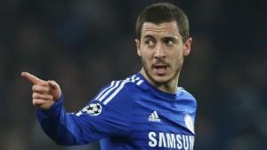 En Chelsea lo tienen claro: los Spurs no deben ganar la Premier